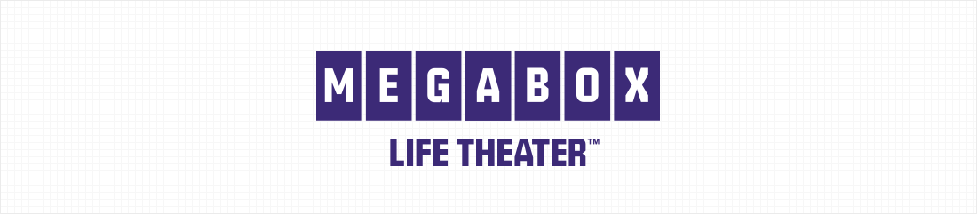 MEGABOX LIFE THEATER