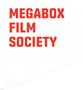 MEGABOX FILM SOCIET