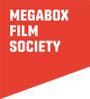 MEGABOX FILM SOCIETY